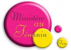 Proposition Amandine - logos FAM