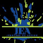 Logo JEA couleur